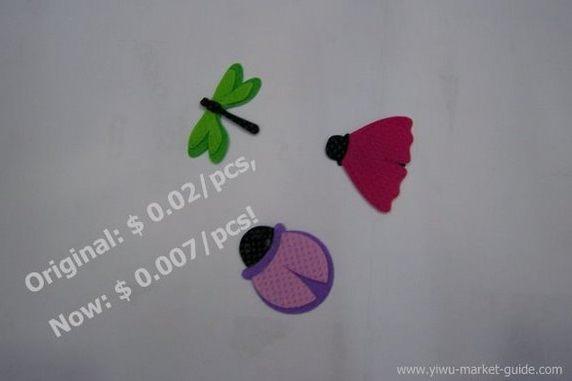 cheap artificial flower