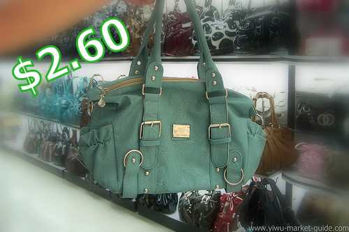 cheap handbag></DIV></p><p>Many of the cheap bags are running out quickly because of limited quantity.</p><p>Sometimes they have large quantity. Then it would be the best time for you to fill in the empty spaces of your container.<br> <br clear=
