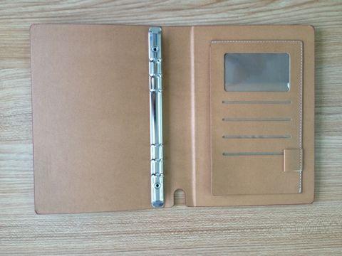 cheap-promotional-notebooks-Yiwu-China-1.jpg