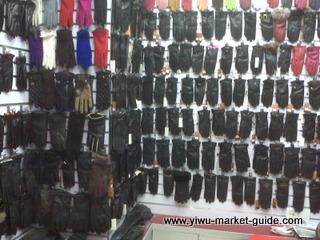 cheap pu gloves wholesale