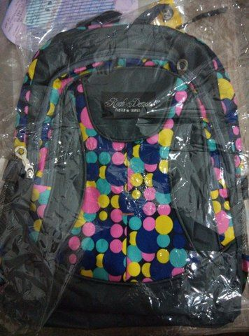 cheap school bag