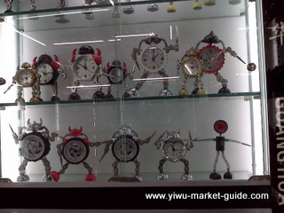 childrens clocks wholesale yiwu china
