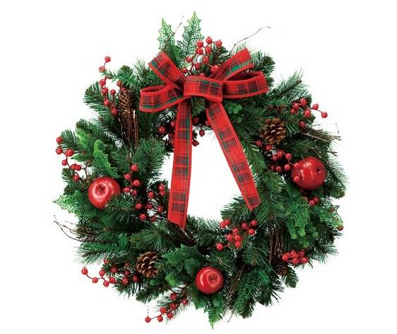 christmas-wreath-wholesale-yiwu-china.jpg