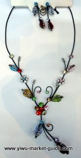 classic jewelry china