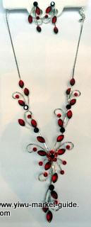 classic jewelry pieces