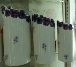 decorative vases wholesale china
