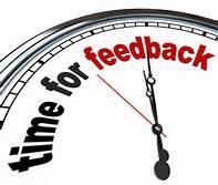 Yiwu agent service feedback