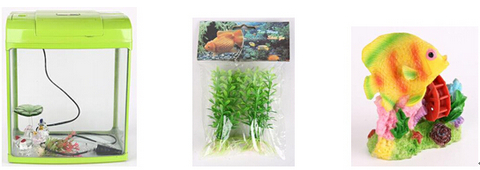 fish-products-wholesale-yiwu-china