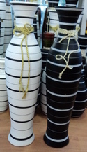 floor vase wholesale china
