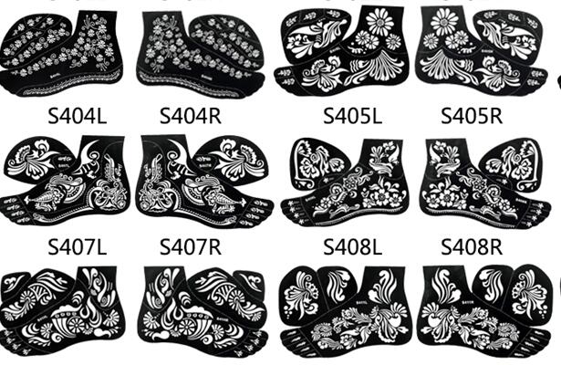 foot-tattoo-wholesale-yiwu-china