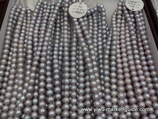 fresh water pearls wholesale