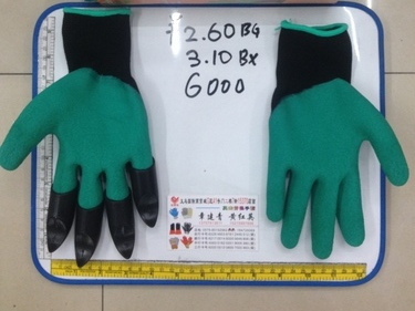 garden-tools-gloves-yiwu-wholesale-market-061