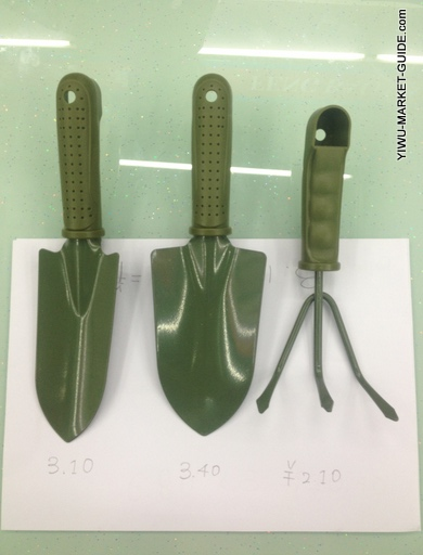 garden-tools-yiwu-wholesale-market-002