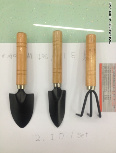 garden-tools-yiwu-wholesale-market-003