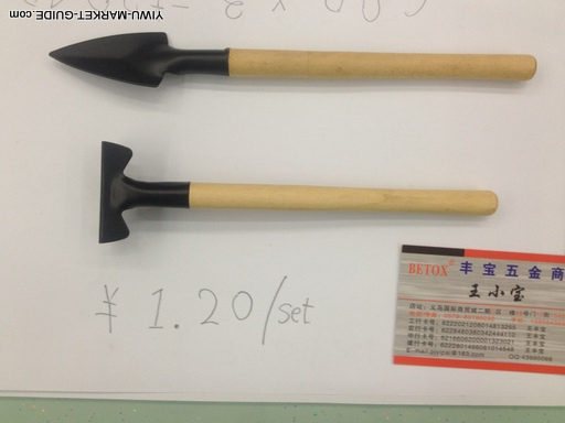garden-tools-yiwu-wholesale-market-004
