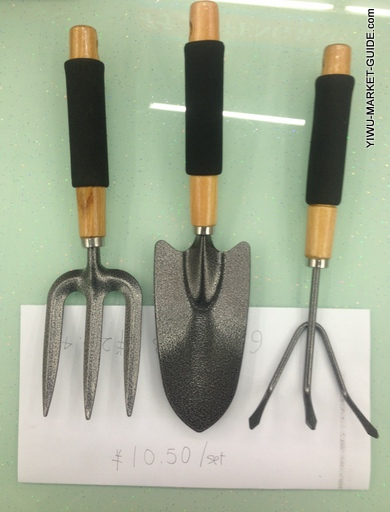 garden-tools-yiwu-wholesale-market-005