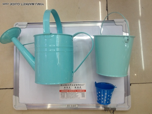 garden-tools-bucket-yiwu-wholesale-market-023