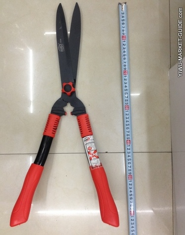 garden-tools-yiwu-wholesale-market-027