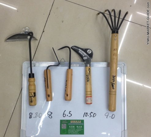 garden-tools-yiwu-wholesale-market-043