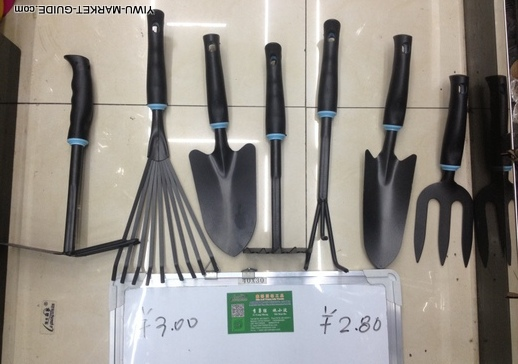 garden-tools-yiwu-wholesale-market-046