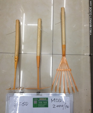 garden-tools-yiwu-wholesale-market-047