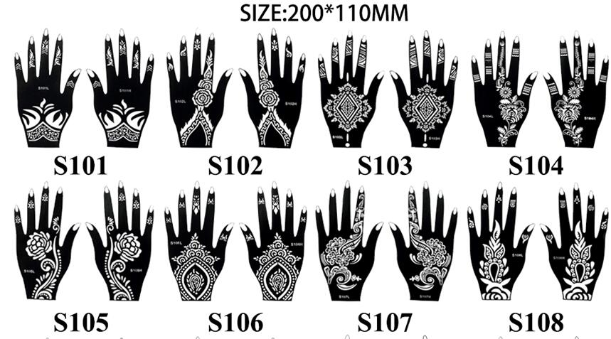 hand-tattoo-wholesale-yiwu-china