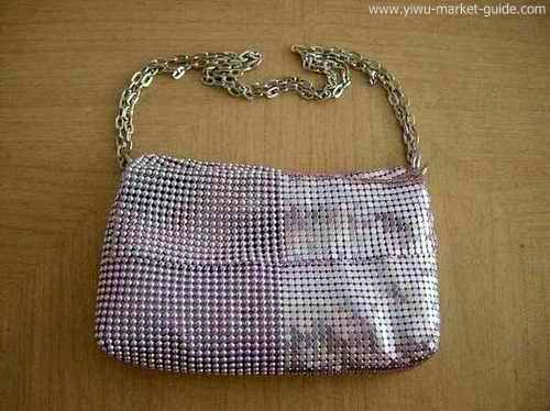 handbag wholesale