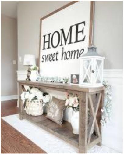 Home decor wholesale price lists
