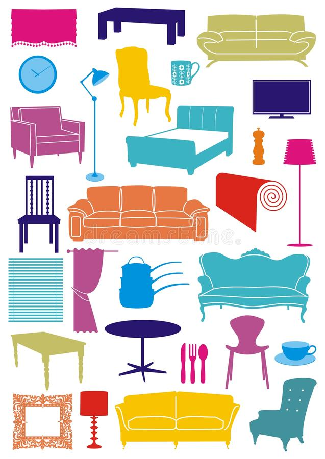 Household Items Wholesale Price Lists