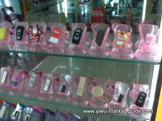 innovative usb flash disk wholesale