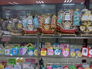 cheap kids clocks wholesale yiwu china