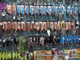kitchen gadgets wholesale yiwu china