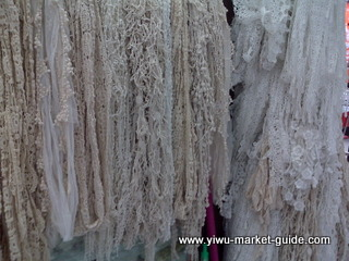 laces wholesale yiwu China