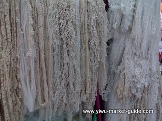 laces wholesale yiwu China