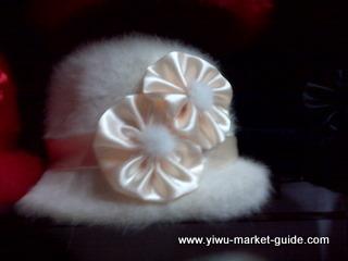 party hats wholesale Yiwu China