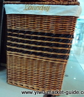 laundry-basket-wholesale