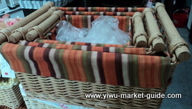 laundry baskets hampers