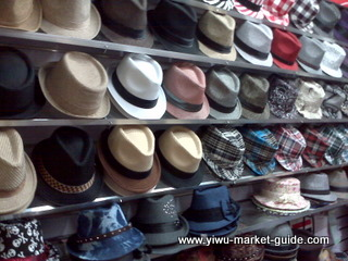 men hats wholesale