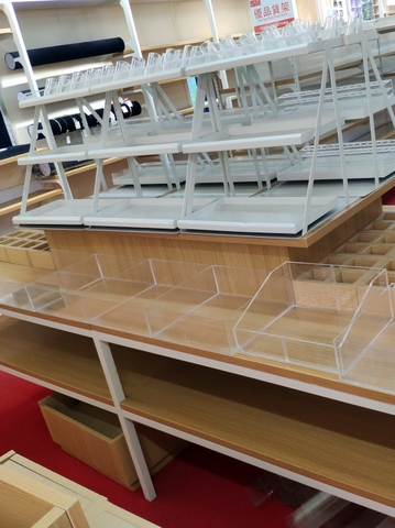 miniso-style-dollar-store-shop-fittings-displays-006