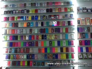 mobile cases wholesale yiwu china