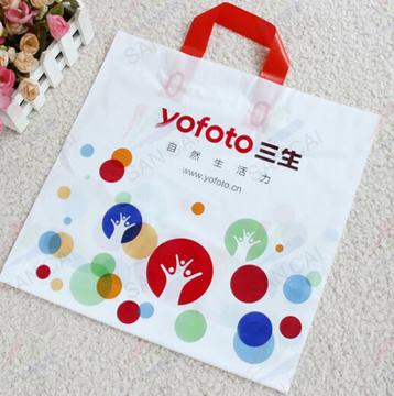 non-woven-reusable-shopping-bags-wholesale-yiwu-china.jpg