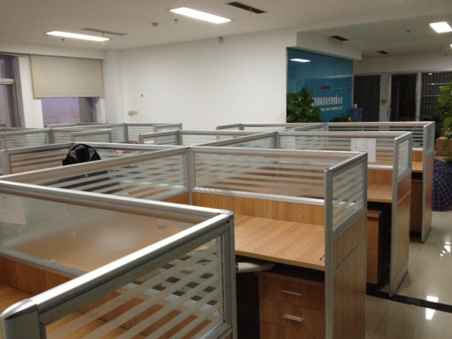 office-for-rent-yiwu