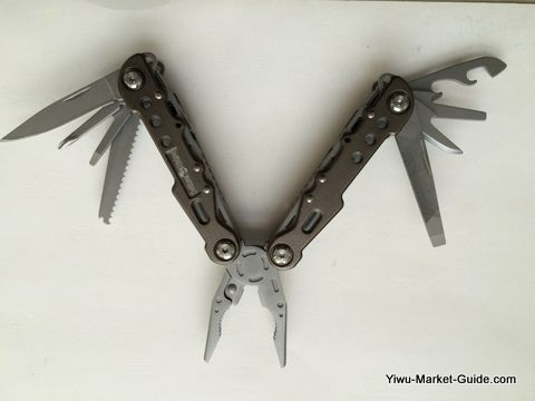promotional multi-tool (back)