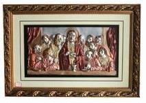 religious photo frame wholesale yiwu china