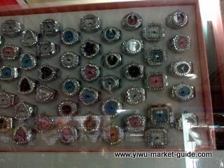 ring watches wholesale yiwu china