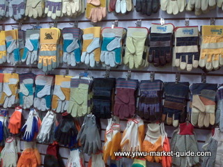safety gloves wholesale