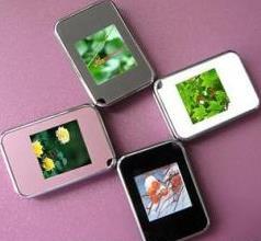 small digital photo frame yiwu china