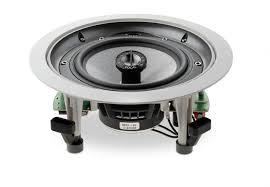built in bluetooth speaker for hoverboard