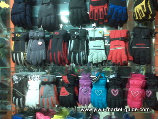 sports gloves wholesale