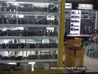 telescope wholesale yiwu china
